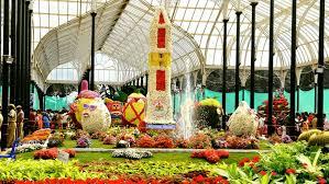 15 amazingly beautiful gardens in india