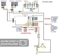 kz1000 wiring diagram wiring diagram operations kz1000 wiring diagram