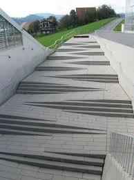 escada e rampa limaonagua ramp design