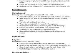 Generous Quick Resume Maker Contemporary Resume Ideas Namanasa Com