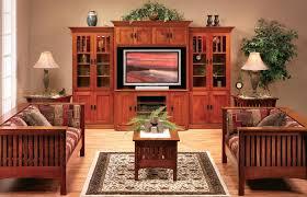 Choosing Living Room Furniture Decor Unique Inspiration Ideas