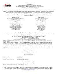 Free Professional Summary Samples For Lawncare Perfect Resume Format ...