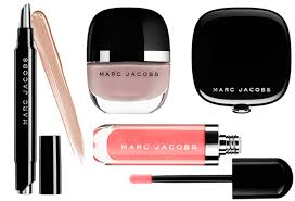 free kitty say marc jacobs beauty is free but please keep in mind that their perfumes