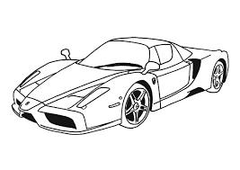 Used 2013 Ferrari 458 Italia Coupe For Sale Torrance California