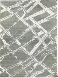 modern carpet pattern seamless. contemporary area rugs | wool macys rug modern carpet pattern seamless m