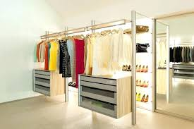 how much does a closet organizer cost s professional closet organizer cost