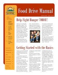 food drive flyer template teamtractemplate s of sample food flyers sample food flyers design food drive flyer ketin4pk