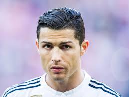 Ronaldo Hair Style ronaldo movie business insider 5166 by stevesalt.us