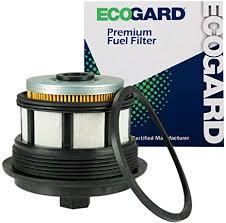 diesel fuel filter fits ford f 03 F250 Fuel Filter 05 F250 Fuel Filter