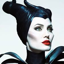 costume ideas 5 makeup tutorials for female tv characters shape magazine