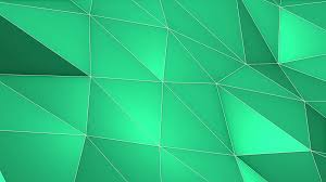 Color Changing Wallpaper Color Changing Elegant Polygonal Surface Triangular Polygons