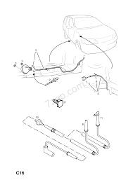 Vacuum container and vacuum hose opel sintra ford inline 6 vacuum line diagram opel vacuum diagram