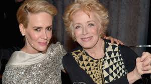A brief timeline of Holland Taylor and ...