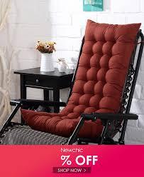 48 125 8cm sun lounger garden furniture