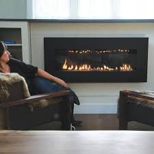 346 best woodburning fireplace images on corner fireplace layout fireplace design and fire places