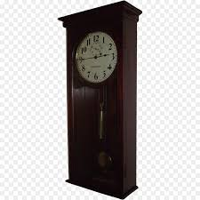 seth thomas clock company paardjesklok movement hermle clocks clock