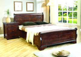 bed designs in wood wood bed designs pictures teak wood bed designs india