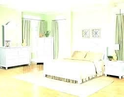 Distressed Bedroom Furniture Sets Distressed Bedroom Furniture ...