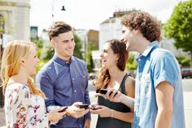 how to make the most out of college networking events tips and advice for networking when you re job hunting article middot college students