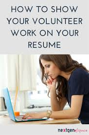 104 Best Career Advice For The Working Military Spouse Images On