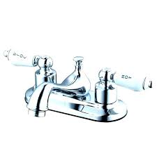 mobile home garden tub faucet mobile home tub faucet garden tub faucet repair sophisticated mobile home