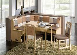 Space Saving Dining Sets Space Saver Dining Tables Amazing Dining Room Beautiful Space