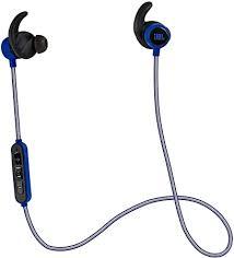 Buy JBL Reflect <b>Mini Sport Wireless</b> in-Ear Lightweight Headphones ...