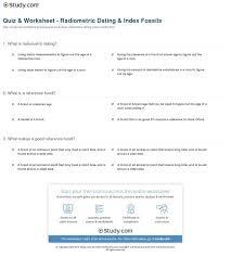 Worksheet : Floating And Sinking Ks1 Worksheets 4Th Grade Math ...