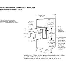 30 Inch Deep Kitchen Cabinets Cabinet Depth Deep Kitchen Cabinets Standard Kitchen Cabinet