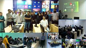 Microsoft Internship Apply Microsoft Innovation Center Mic Karachi Spring Internship