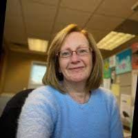 "10+ ""Charlene Raymond"" profiles   LinkedIn"