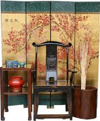 oriental inspired furniture. Fine Inspired 21 Best Asian Style Furniture Images On Pinterest Intended For Idea 18 Inside Oriental Inspired