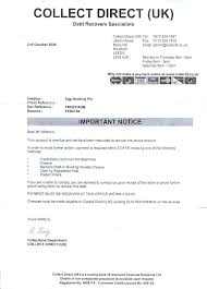 Sample Paid In Full Letter From Creditor Debt Template Collector ...