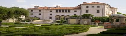 vizcaya museum and gardens miami tours ticket s 2019 metatrip