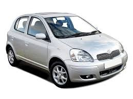 1999 Toyota Yaris related infomation,specifications - WeiLi ...