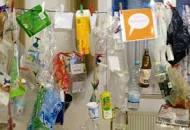 Bildergebnis für petra kreß Plastik sparen
