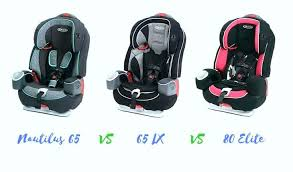 graco nautilus car seat manual nautilus 3 in 1 harness booster vs elite car seats instructions