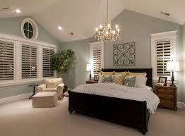 we have collected for you 7 bedroom vaulted ceiling pictures that might inspire your bedroom idea the pictures we conducted below here are only for