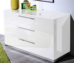 White Chest Of Drawers Bedroom White Chest Of Drawers Bedroom How To  Decorate Chest Of Drawers Remodelling