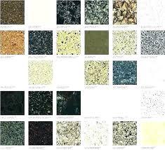 cost of quartz countertops quartz cost quartz cost marble splendid appearance clean fanciful quartz average