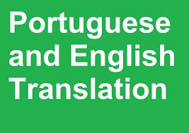 Merlin Translations