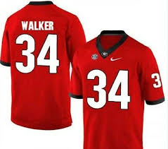 Herschel Jersey Uga Bulldogs Georgia Walker Size New Without L Tags fabdccdddaa|An Empty-Nesters' Christmas Trip