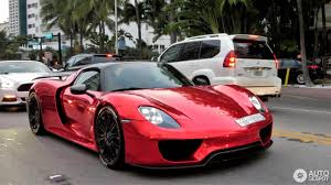 porsche 918 spyder white and red. blocking ads can be devastating to sites you love and result in people losing their jobs negatively affect the quality of content porsche 918 spyder white red i