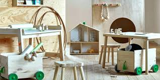 kids playroom furniture ideas. Modern Playroom Furniture For Kids Clever Ideas You Can Adopt