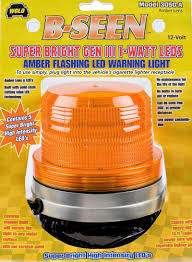 wolo lighting. Click To Enlarge Picture Of Beacon Lights Wolo Lighting D
