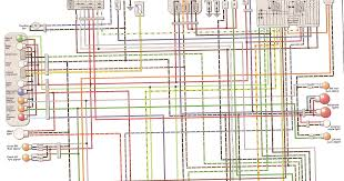 legend race car wiring diagram wiring diagrams race car wiring diagram nodasystech