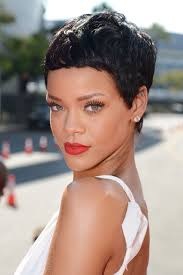 Picture Of New Hair Style chic and beautiful short hairstyles for women over 50 7317 by wearticles.com
