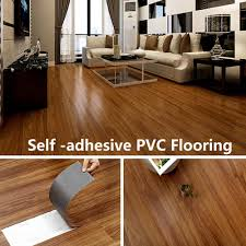 vinyl flooring tiles avoid glue pvc self adhesive floor home decor l reviews l and stick planks black white on laminate armstrong tile bathroom