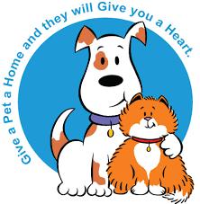 animal shelter clipart. Delighful Shelter Clip Art Animal Rescue Clipart And Shelter Clipart