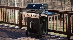Weber Bbq Comparison Chart The Best Grills Of 2019 Gas Models We Love Cnet